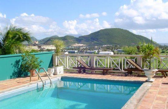For Sale: Lovely 4 Bedroom Villa In Half Moon Bay