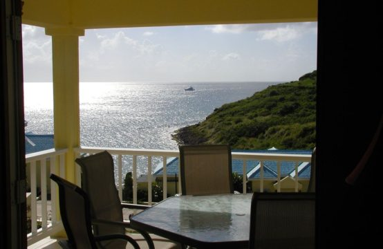 For Rent: 2 Bedroom Villa With Plunge Pool
