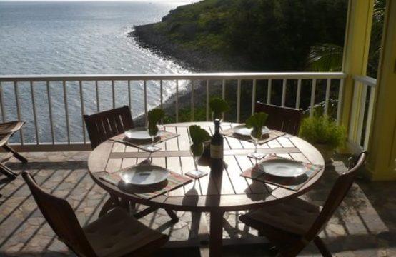 For Sale 4 Bedroom Villa in Calypso Bay