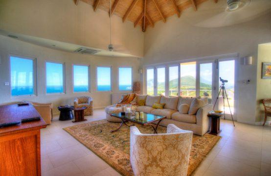 For Sale Luxury Home in Sundance Ridge