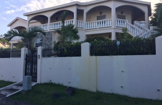 3 Bedroom Unit For Rent In Half Moon Bay