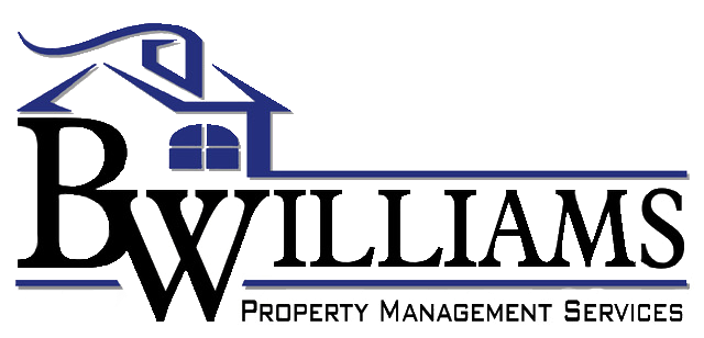 B Williams Property Management St Kitts
