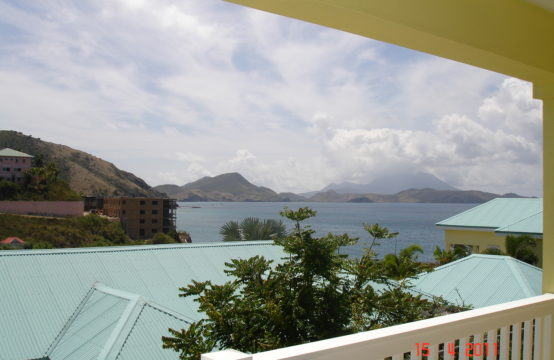For Sale 1 Bedroom Villa in Calypso Bay