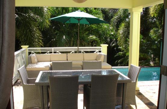 Beatiful 1 Bedroom for Sale In Calypso Bay
