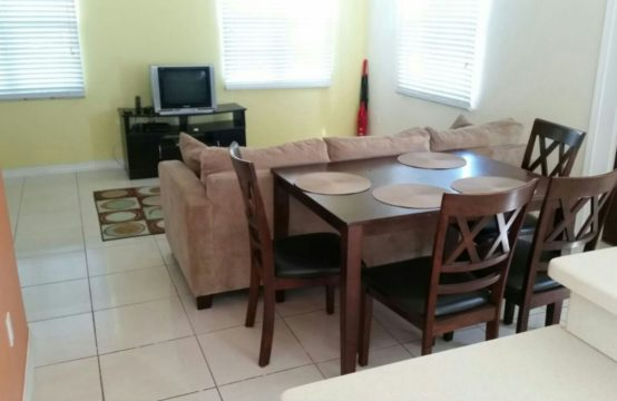 For Rent Lovely 2 Bedroom in Mattingley Heights