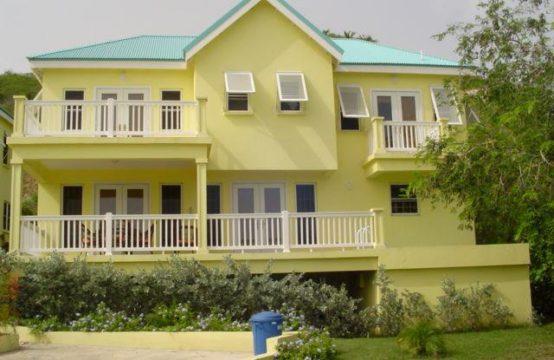 For Sale: 2 Bedroom Villa in Calypso Bay