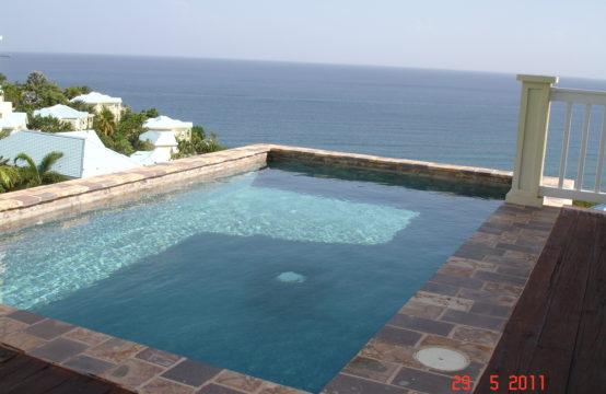 For Rent In Calypso Bay: 3 Bedroom Villa