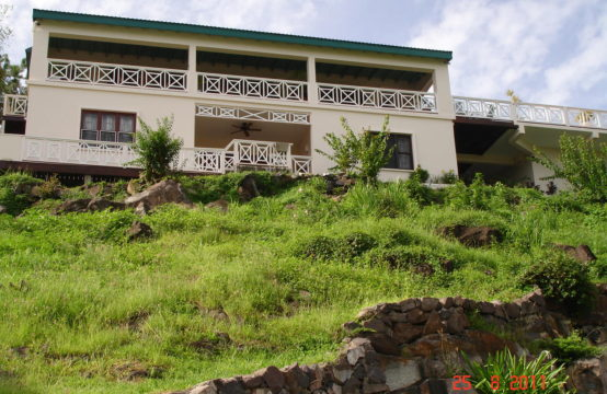 Villa For Rent In Half Moon Bay
