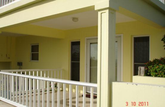 Quaint Studio For Rent In Calypso Bay