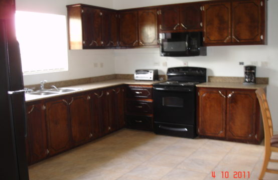 Apartment For Rent In Taylor&#8217&#x3B;s Range