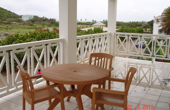 2 Bedroom Condo For Rent In St.Christopher&#8217&#x3B;s Club