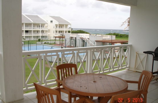 For Rent: 3 Bedroom Condo In St.Christopher&#8217&#x3B;s Club
