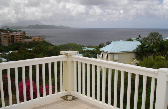 Lovely 1 Bedroom Villa For Rent In Calypso Bay