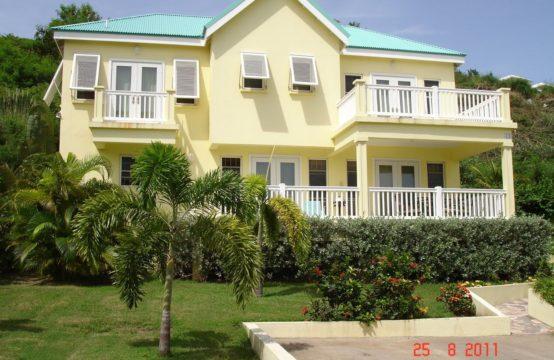 2 Bedroom For Rent In Calypso Bay